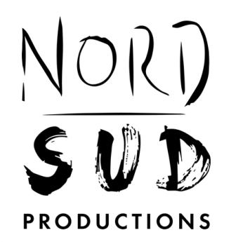 Essai bande logo site v7